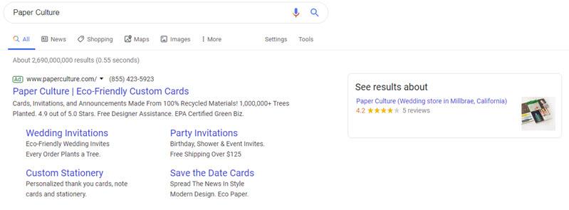 Increase-Sales-Google-Merchant-Center