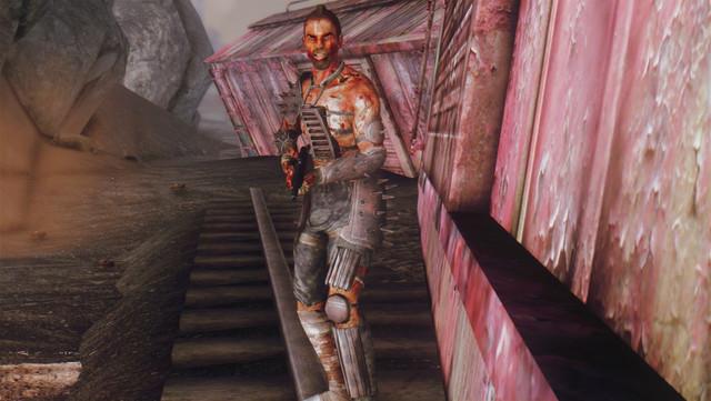 Fallout Screenshots XIII - Page 22 20181201103705-1