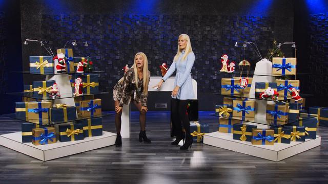 cap-Wer-twerkt-besser-Der-Weihnachtsmann-oder-Vivien-Konca-Bei-PEARL-TV-Oktober-2019-4-K-UHD-00-49-39-41