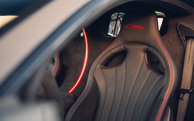 Premiers trajets en Bugatti Chiron Pur Sport 44-35-pur-sport-first-drives-jet-grey