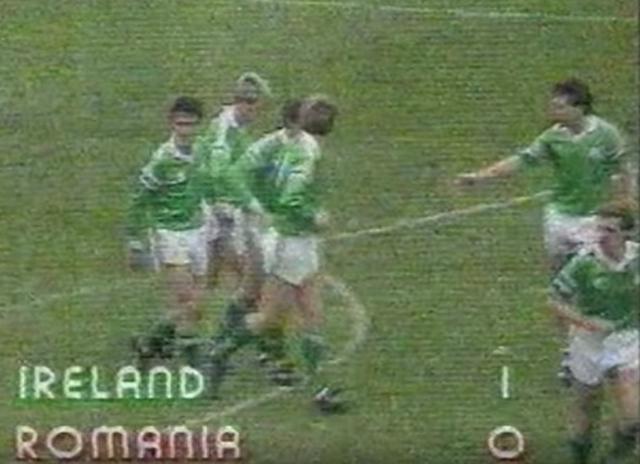 ireland-romania-1988