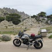 [Bild: Korsika-046.jpg]