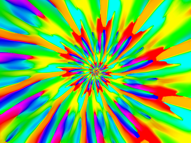 tiedye-5-finished-result.png