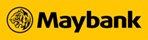 maybank-logo-vector-720x340