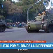 Mauricio-Macri-encabeza-el-desfile-del-9-de-Julio-TPANoticias-mp4-007323680
