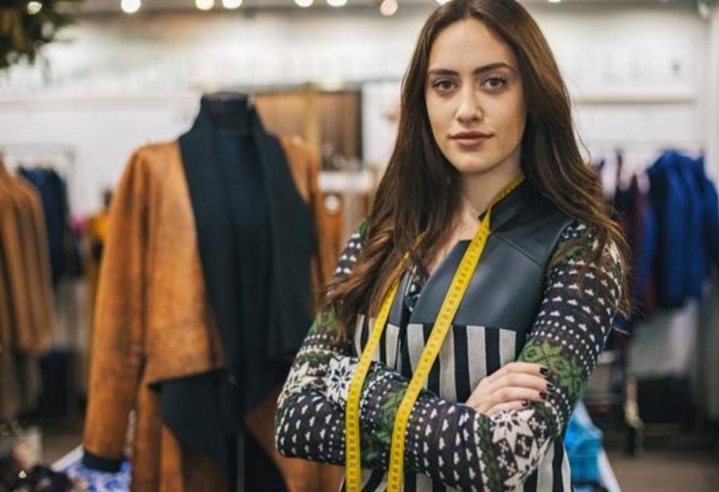 Prada Shoes Famous Fashion Designer