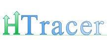 HTracer 3.4.4 — скрипт для продвижения сайтов по НЧ и СЧ запросам
