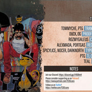 one-piece-chapter-1011-2