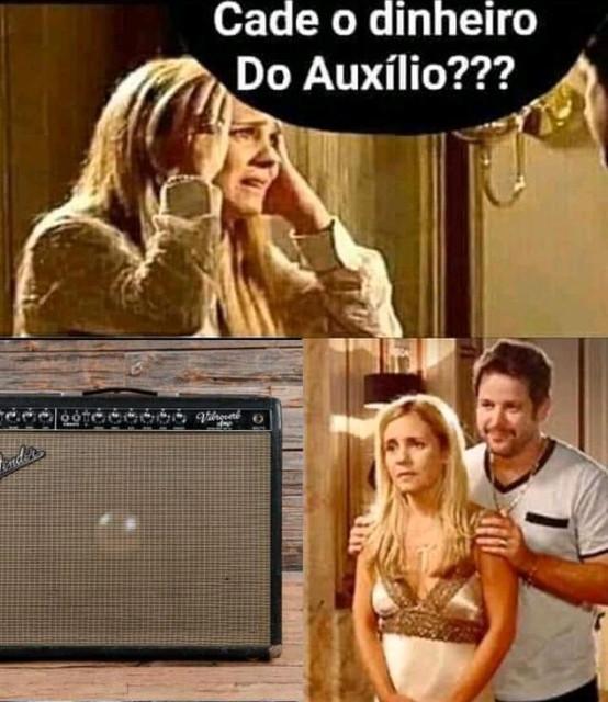 Ser baixista é... (memes, pics, etc) Cd9728c0-12fa-49b0-81e5-3b918ef20793