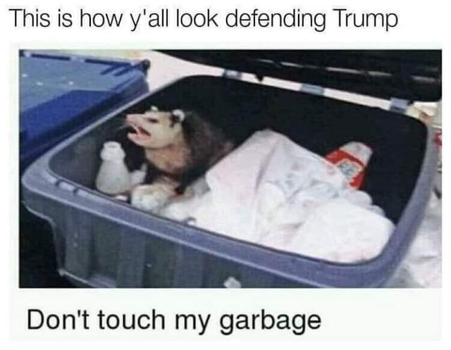 defending-Trump.jpg