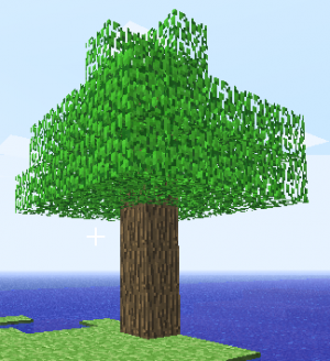 300px Tree1.png