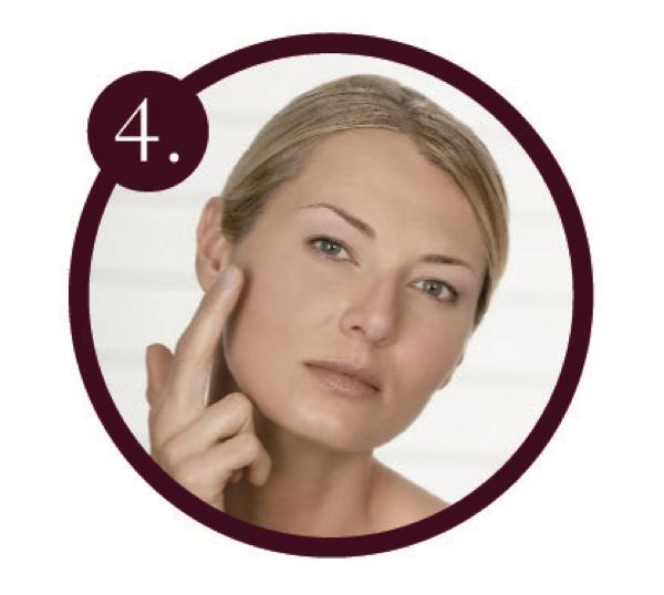 Nu Skin 180 Kit + AHA Facial Peel