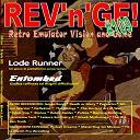 revenge-109