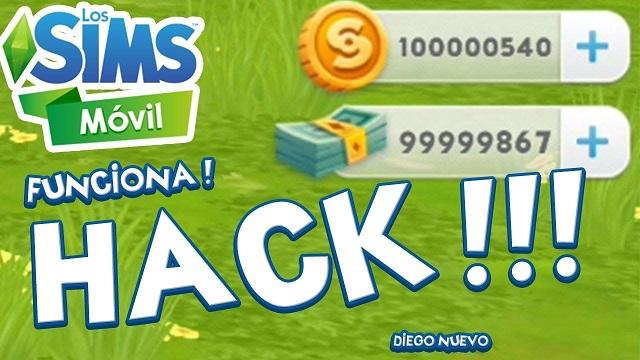 Cara Cheat The Sims Mobile Paling Mudah, Dapatkan Disini Infonya