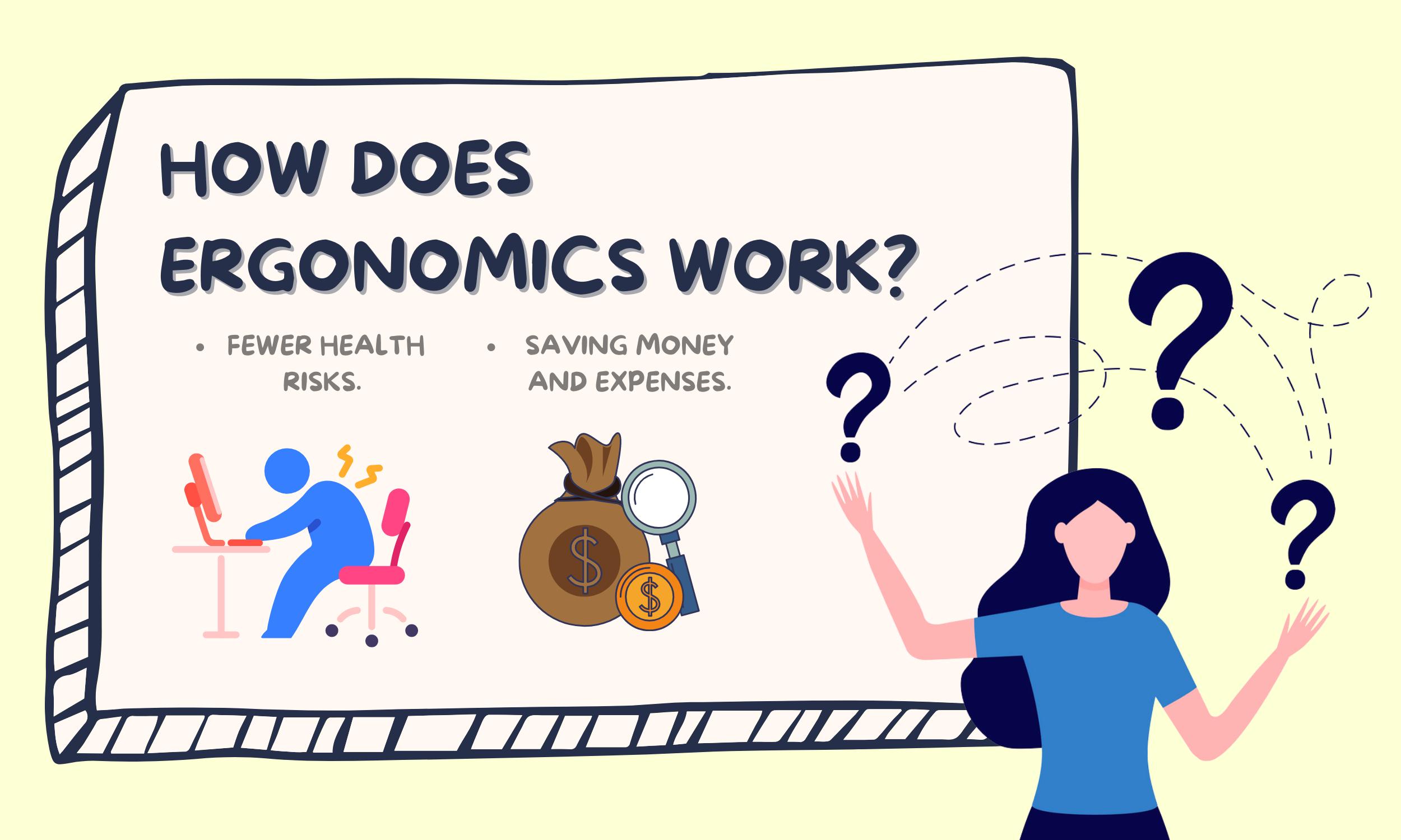 How-does-ergonomics-work