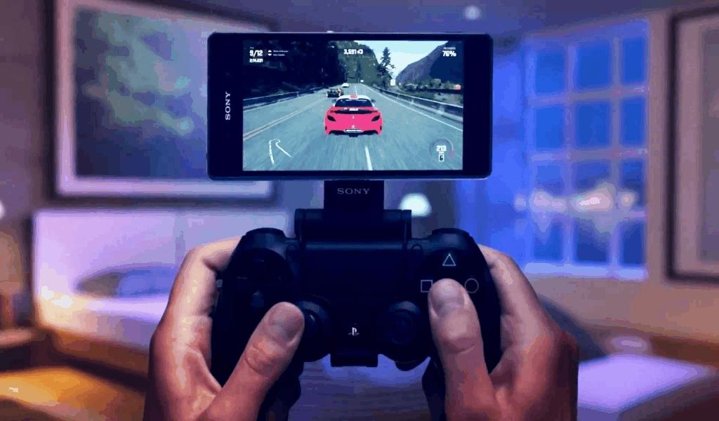 PSP Popular Games
