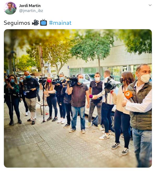 La Trinca - Página 7 Created-with-GIMP