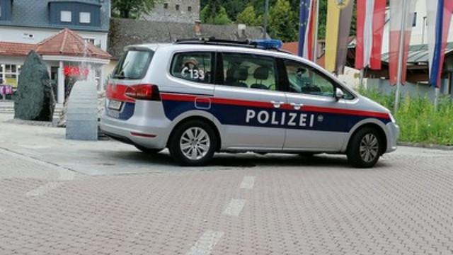 شرطة,النمسا,تكشف,العدد,الإجمالي,للأشخاص,المتغيبين,في,النمسا