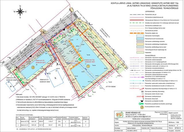 Ahtme-mnt-72a-Altserva-23-DP-J2-Pohijoonis-Tehnovorgud