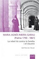 Maria-Agnes-Ribera-Garau