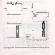 73-lpp