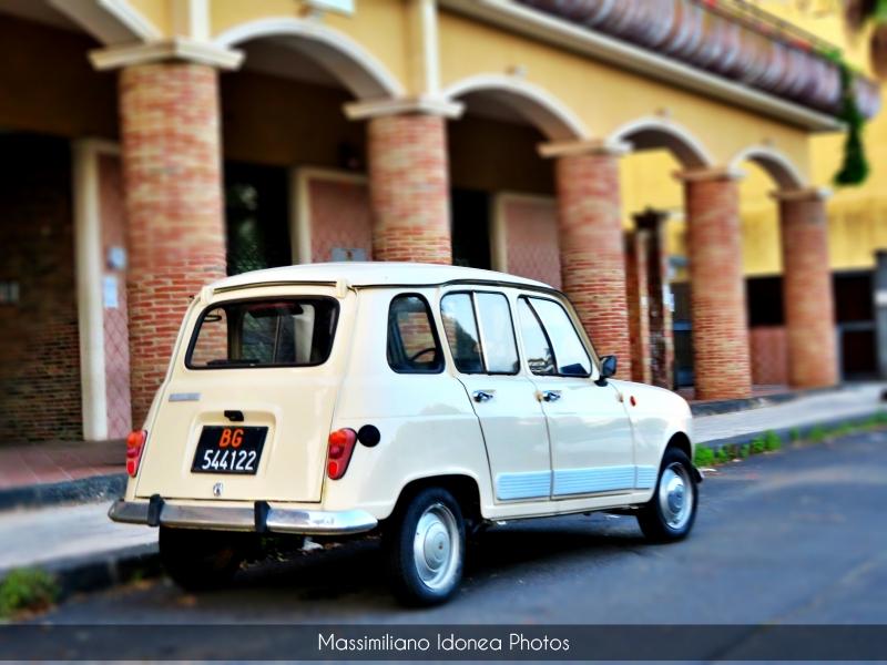 avvistamenti auto storiche - Pagina 7 Renault-4-850-34cv-79-BG544122-153-330-14-8-2019