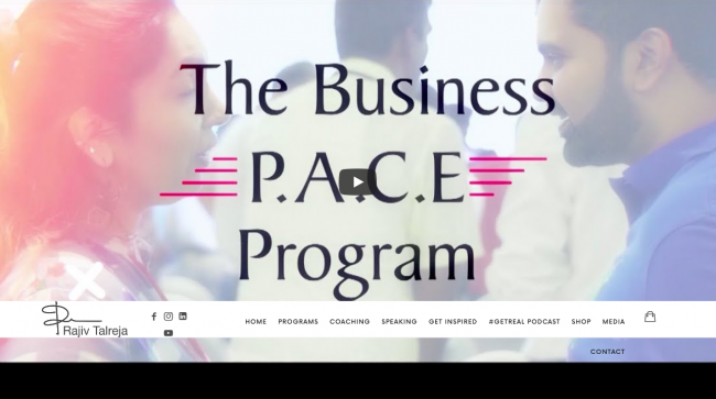 Screenshot-2020-10-02-PACE-Program-Rajiv-Talreja-650x363.png