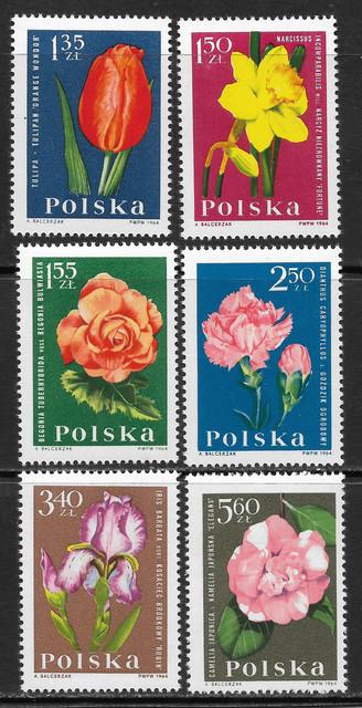 Polen 1547
