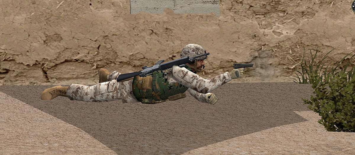 pistol-2.jpg