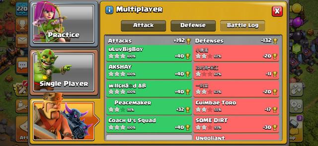 Screenshot-20200803-103207-Clash-of-Clans