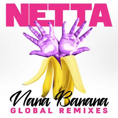 Netta-Barzilai-Nana-Banana-Thomas-Gold-Remix