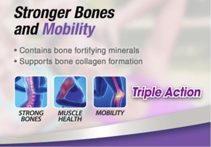 stronger-bones-2