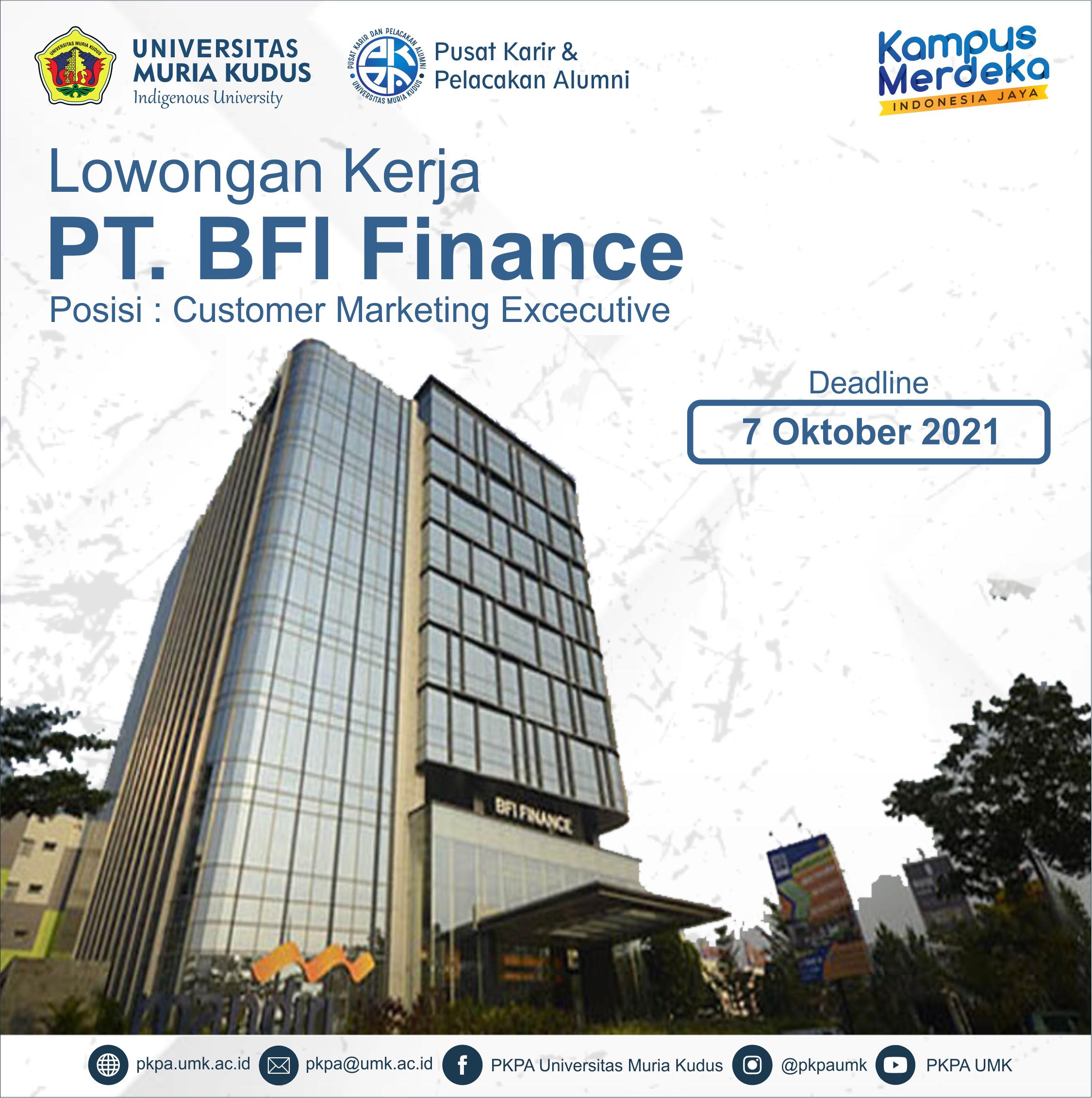 Lowongan-BFI-FInance-new