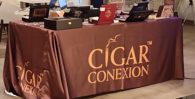 cigar malt bangalore