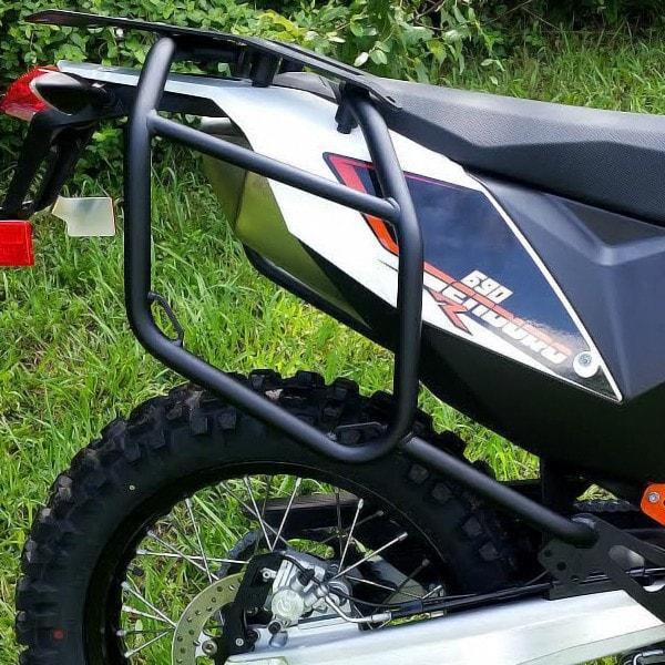 rumbux-690-rear-protection-copy-2-1600x