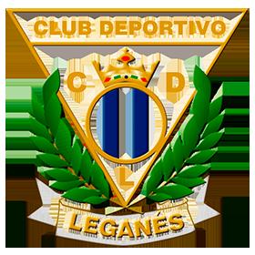 leganes.png