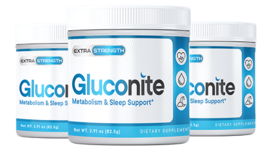 gluconite-reviews