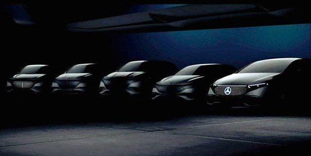2020 - [Mercedes-Benz] EQ S - Page 5 0-A9-F26-F1-986-F-4-CB1-9-B7-A-F110-C67548-D6