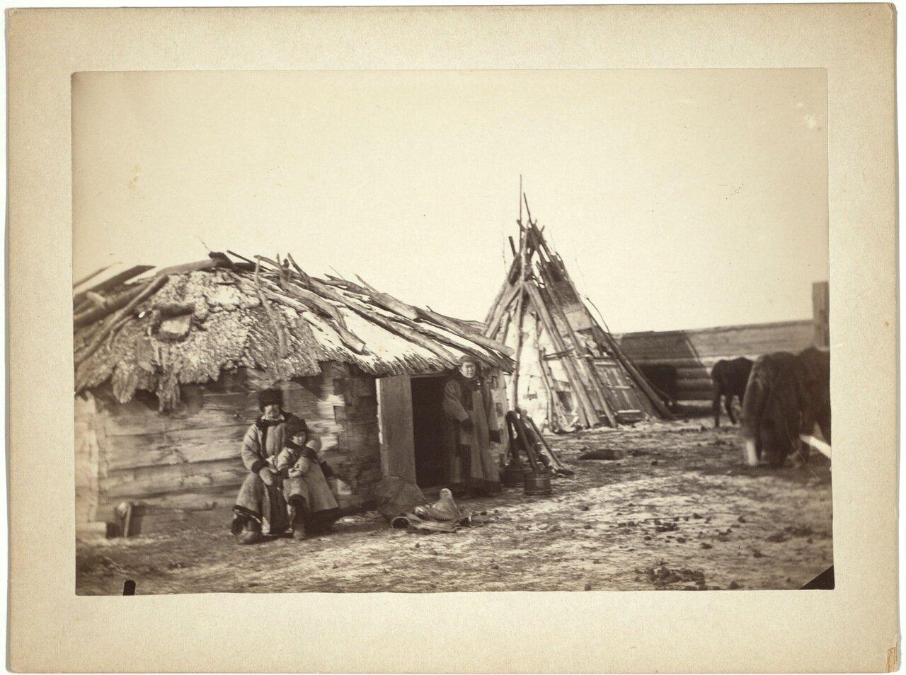 1885-2.jpg