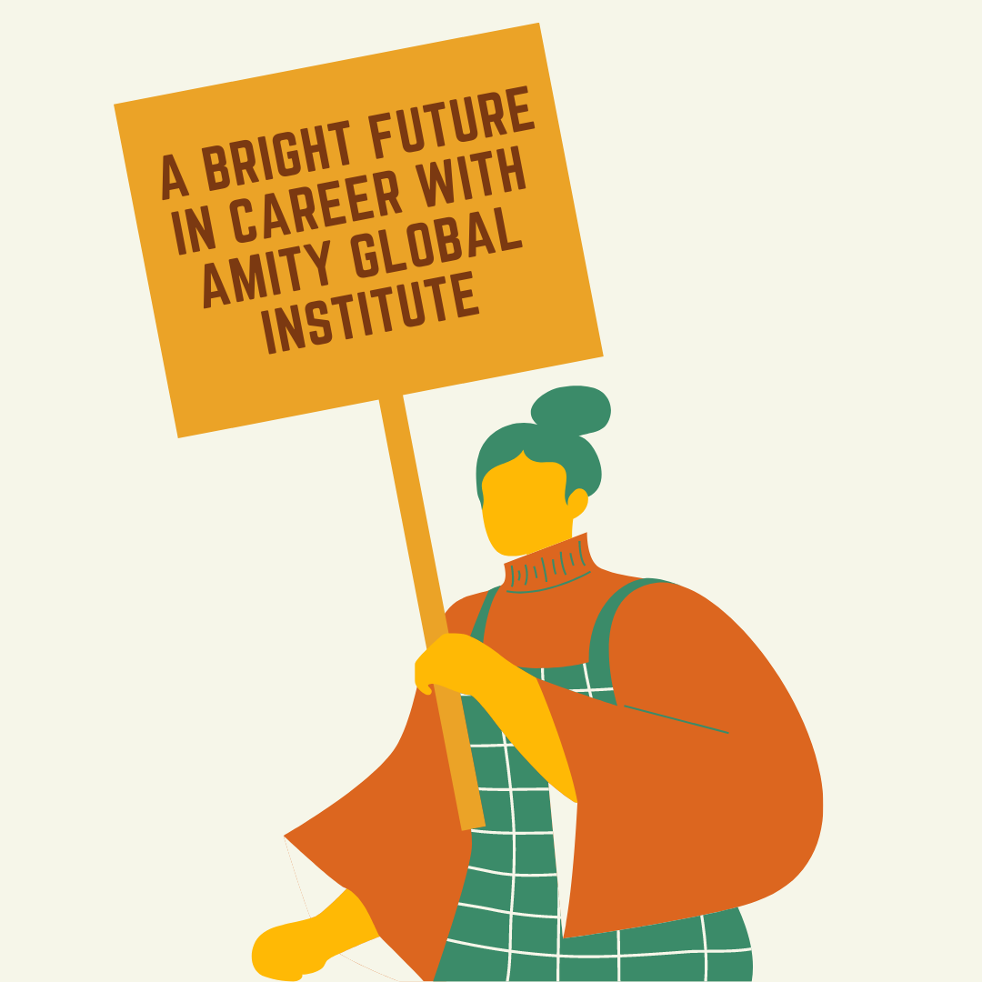 A-Bright-Future-in-Career-with-Amity-Global-Institute