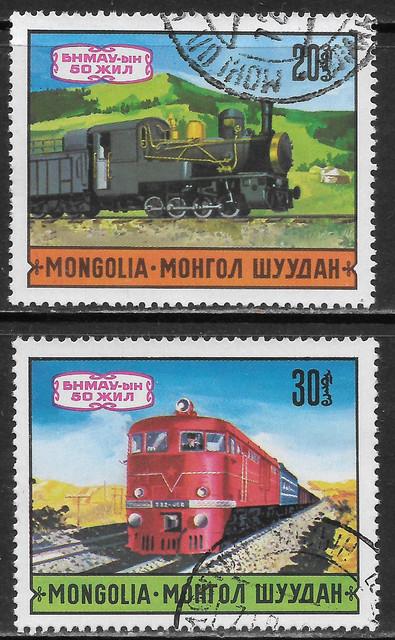 Lokos-Mongolei-643
