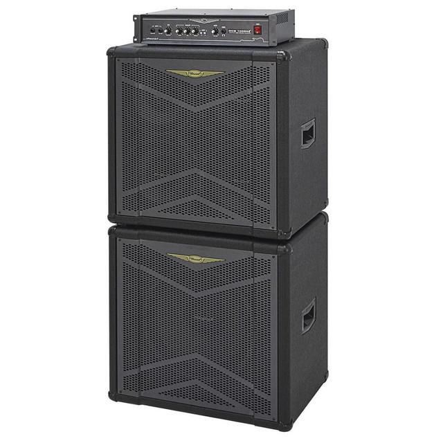 Amplificador Borne, Oneal ou outro? 1215047383-1-SZ