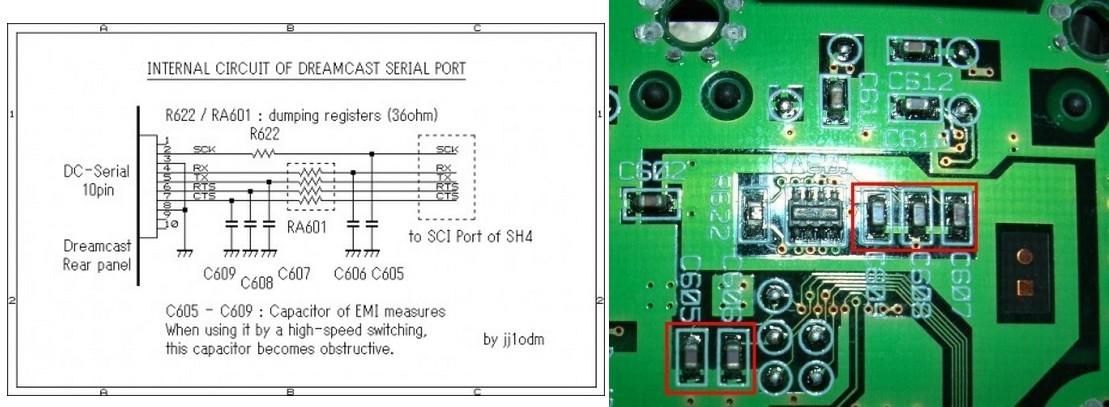 i.ibb.co/wdgD8kQ/mod-velocidad-serial.jpg