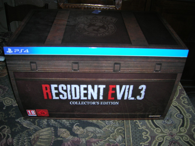 Resident-Evil-3-collector