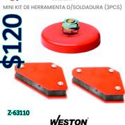WESTON19