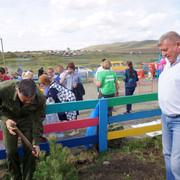 Ulyanovka12-09-20-135