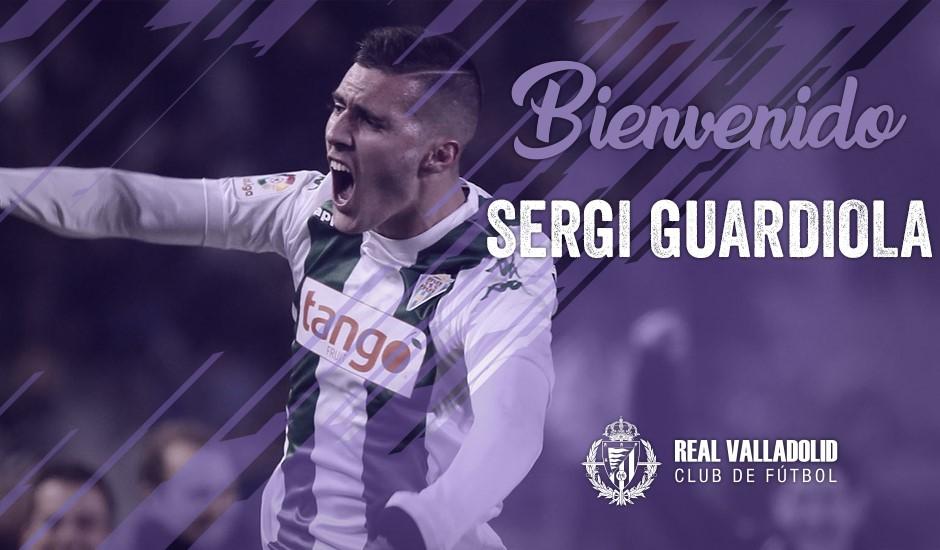 7 SERGI GUARDIOLA - Página 5 Guardiola-2023