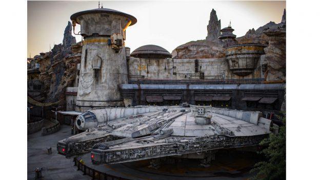[Disney's Hollywood Studios] Star Wars: Galaxy's Edge (29 août 2019) - Page 24 Zzzzzzzzzzzzzzzzzzzzzzz10