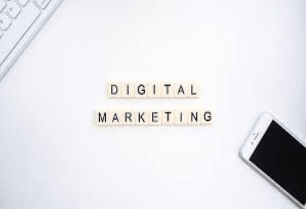 Internet Marketing,Digital Marketing