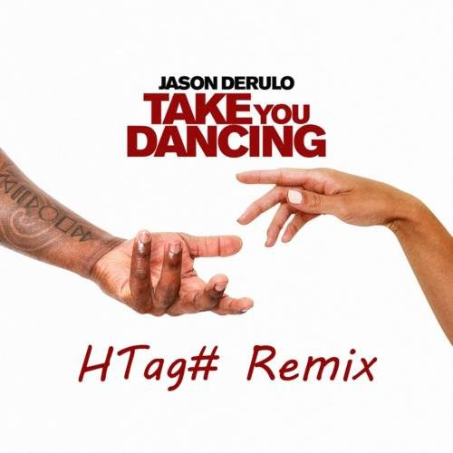 Take-You-Dancing-500x500